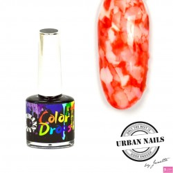 colordrops Urban Nails no 1