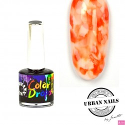 colordrops Urban Nails no 2