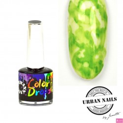 colordrops Urban Nails no 4