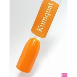 Liquid Gel Gelpolish Korneliya Kumquat