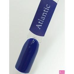 Korneliya Liquid Gel Atlantic