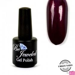 Urban Nails Be Jeweled Gelpolish 187