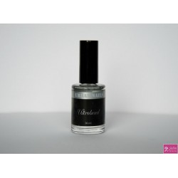 Urban Nails Ultrabond 15 ml