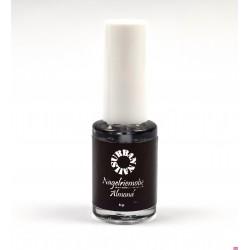 nagelriemolie Urban Nails almond
