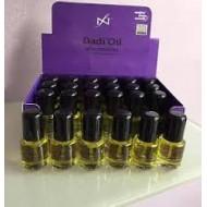 Dadi'Oil 3,75 ml doos 24 stuks